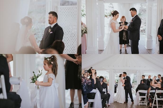 Hockley-Valley-Wedding-Love-Bee-Photography151.jpg