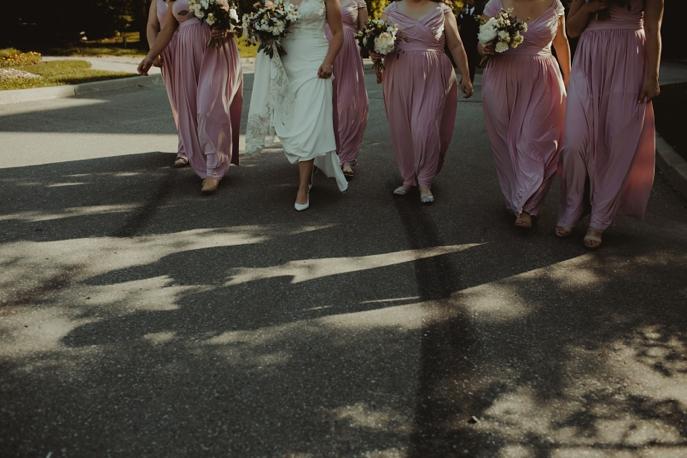 Hockley-Valley-Wedding-Love-Bee-Photography278.jpg