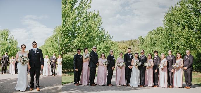 Hockley-Valley-Wedding-Love-Bee-Photography282.jpg