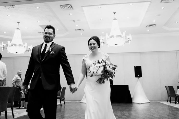 Hockley-Valley-Wedding-Love-Bee-Photography378.jpg