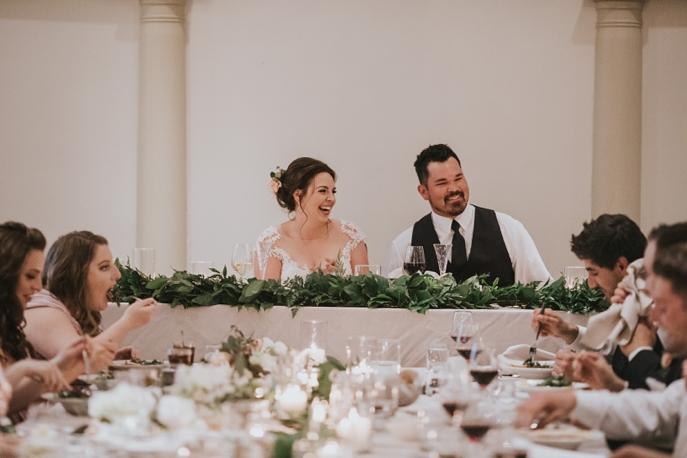 Hockley-Valley-Wedding-Love-Bee-Photography401.jpg
