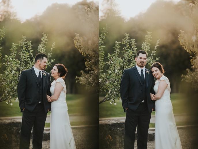 Hockley-Valley-Wedding-Love-Bee-Photography521.jpg