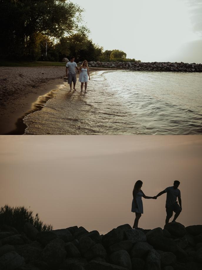collingwood-beach-engagement-love-bee-photography29.jpg