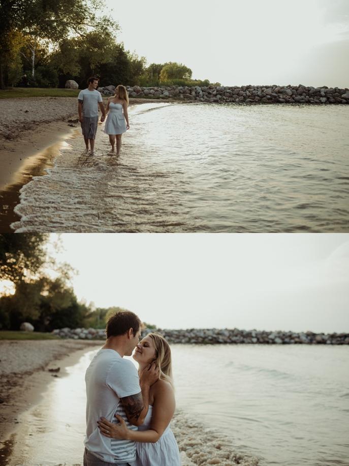 collingwood-beach-engagement-love-bee-photography30.jpg