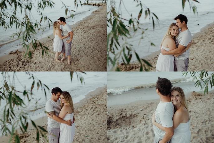 collingwood-beach-engagement-love-bee-photography41.jpg