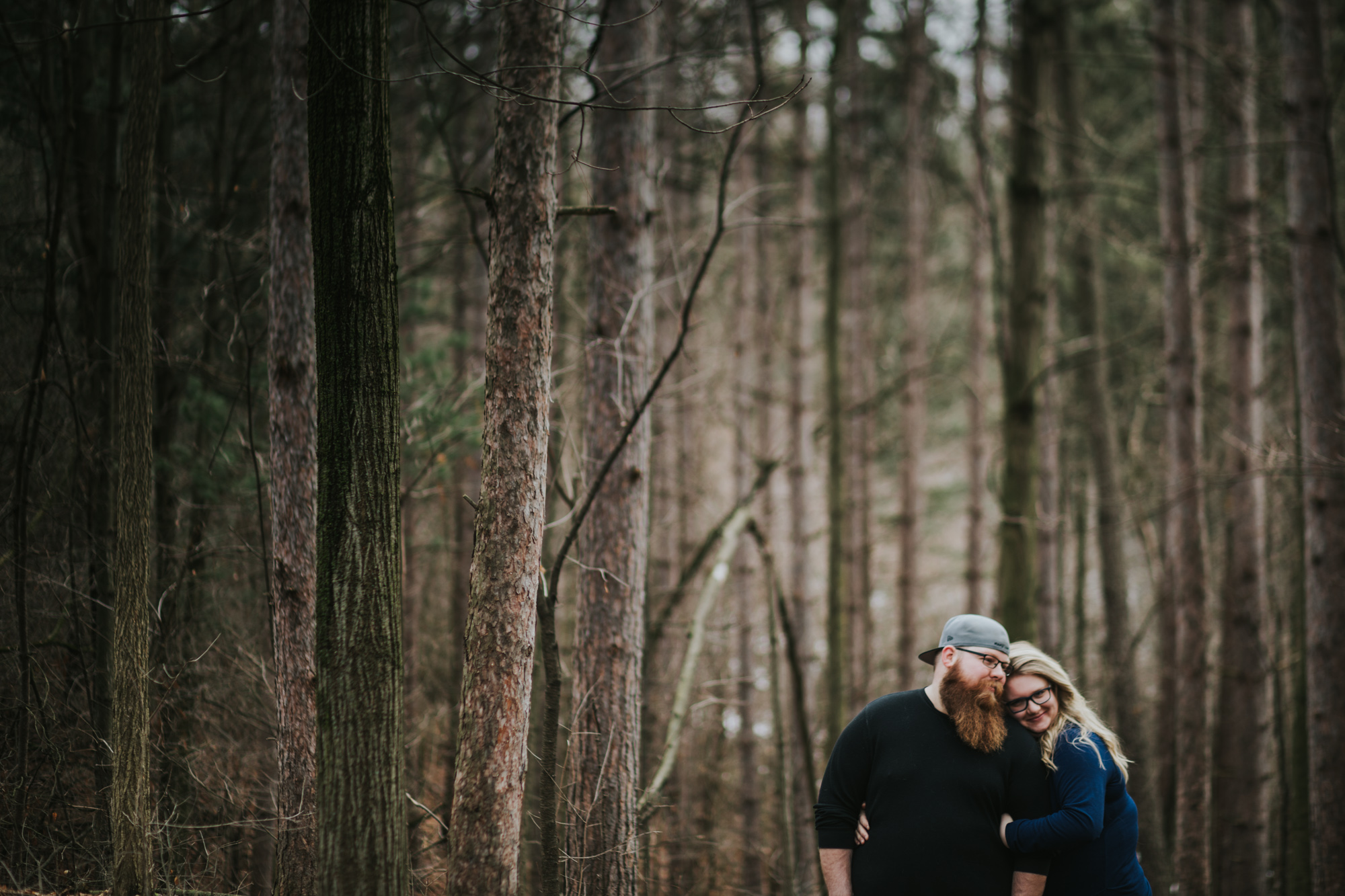kortright-centre-engagement-photography-158.jpg