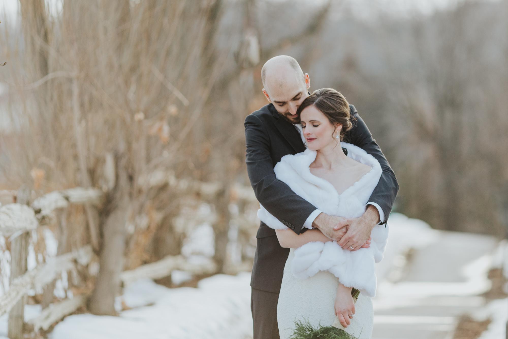 Doctors-house-winter-wedding-KT-566.jpg