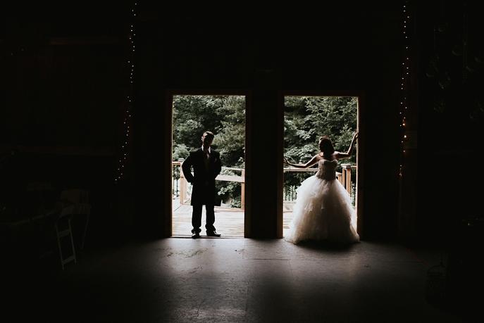 Valley Croft Glam Gold and Black Halloween Wedding-275.jpg