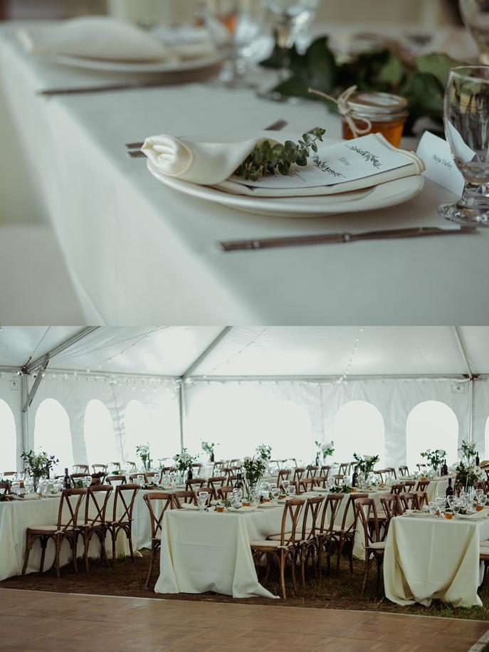 Backyard-Wedding-Tiny-Township-Details-19.jpg