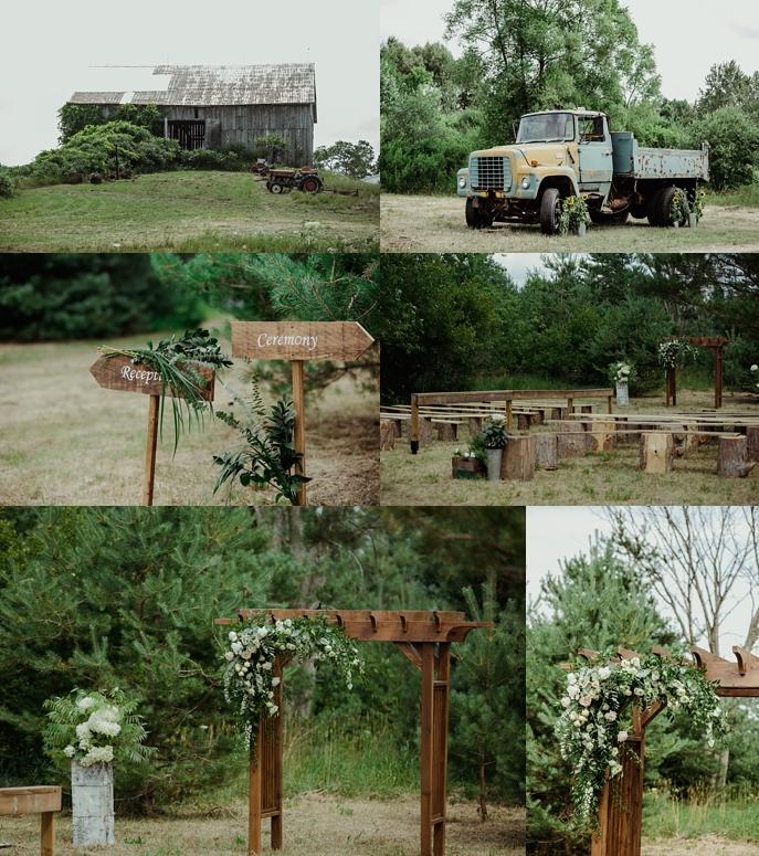 Backyard-Wedding-Tiny-Township-Details-1.jpg