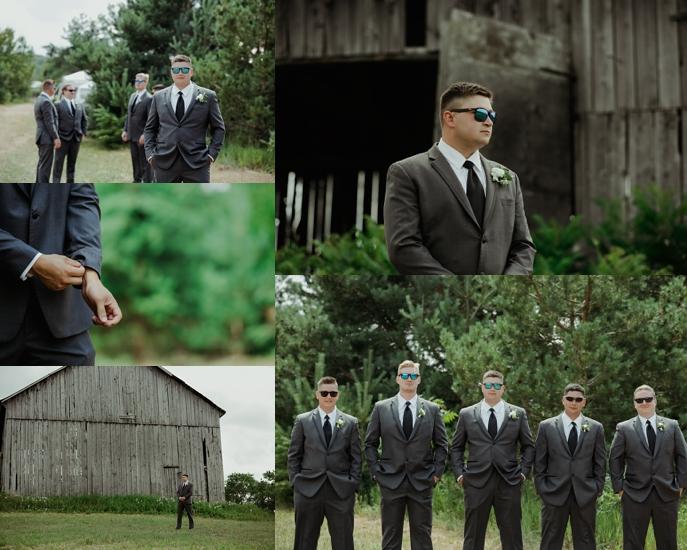 Backyard-Wedding-Tiny-Township-GRoom-51.jpg