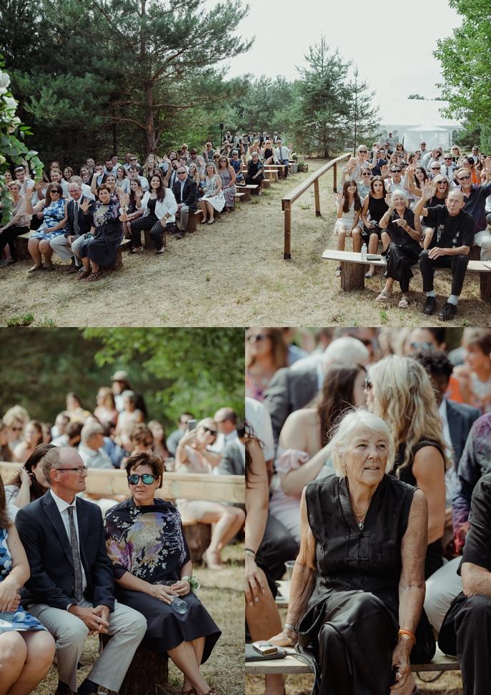 Backyard-Wedding-Tiny-Township-Outdoor-Reception-14.jpg