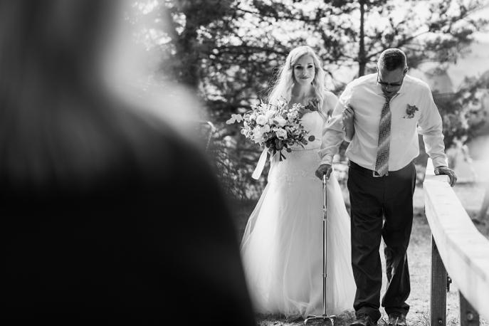 Backyard-Wedding-Tiny-Township-Outdoor-Reception-78.jpg