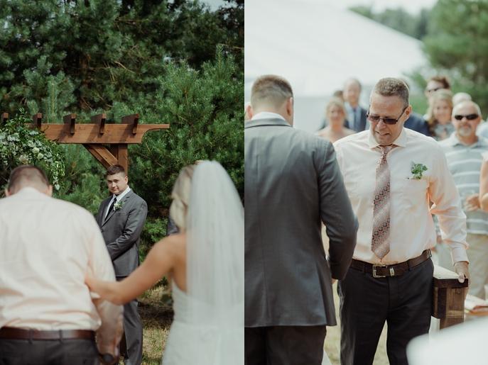 Backyard-Wedding-Tiny-Township-Outdoor-Reception-79.jpg