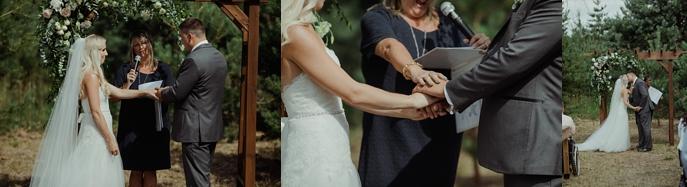 Backyard-Wedding-Tiny-Township-Outdoor-Reception-151.jpg