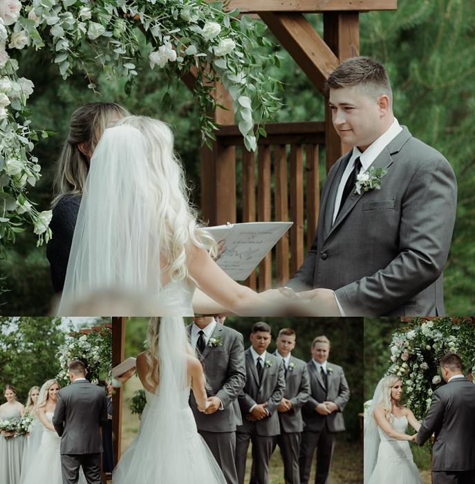 Backyard-Wedding-Tiny-Township-Outdoor-Reception-102.jpg