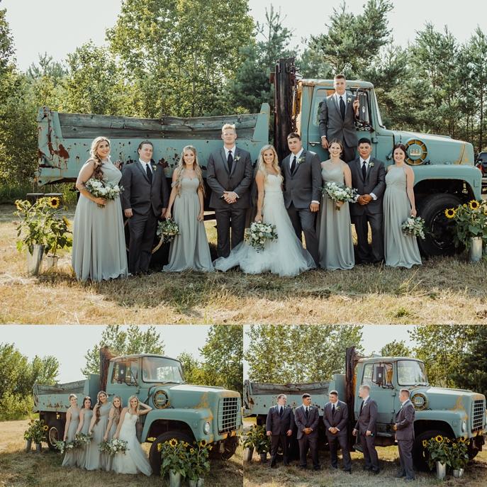 Backyard-Wedding-Tiny-Township-Portraits-39.jpg