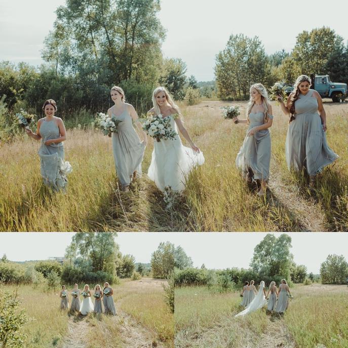 Backyard-Wedding-Tiny-Township-Portraits-64.jpg