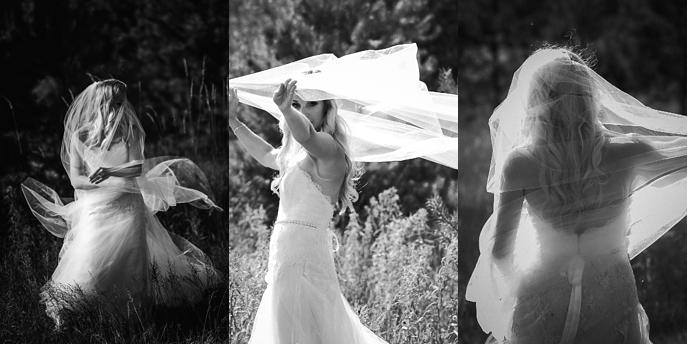Backyard-Wedding-Tiny-Township-Portraits-122.jpg