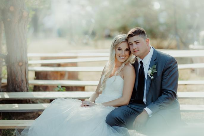 Backyard-Wedding-Tiny-Township-Portraits-129.jpg
