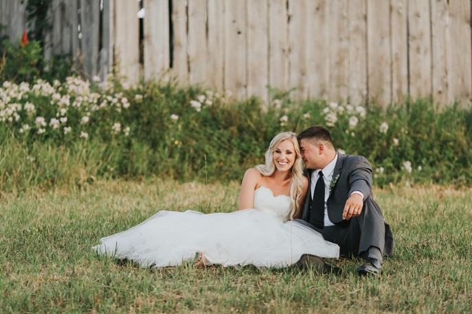 Backyard-Wedding-Tiny-Township-Portraits-142.jpg