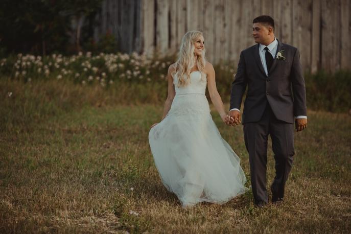 Backyard-Wedding-Tiny-Township-Portraits-144.jpg