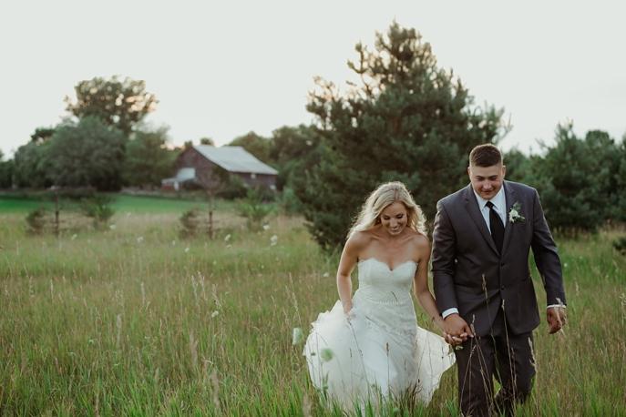 Backyard-Wedding-Tiny-Township-Portraits-168.jpg