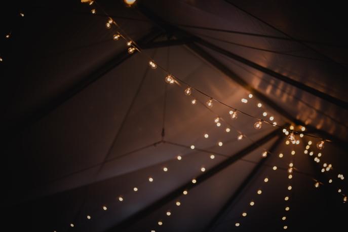 Backyard-Wedding-Tiny-Township-Reception-152.jpg