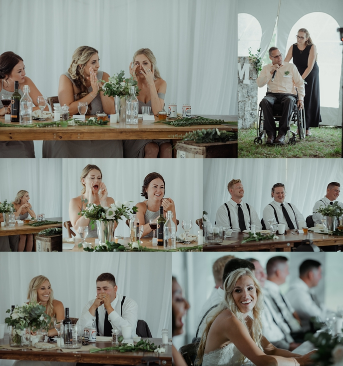 Backyard-Wedding-Tiny-Township-Reception-79.jpg