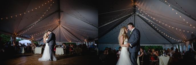 Backyard-Wedding-Tiny-Township-Reception-173.jpg