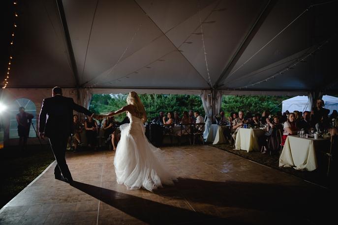 Backyard-Wedding-Tiny-Township-Reception-179.jpg