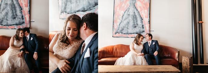 toronto-rosehill-lounge-wedding-LoveBee-29.jpg