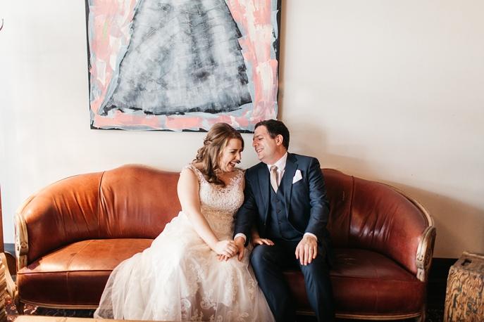 toronto-rosehill-lounge-wedding-LoveBee-34.jpg