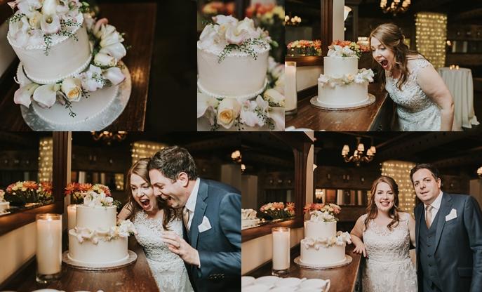 toronto-rosehill-lounge-wedding-LoveBee-461.jpg