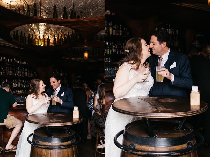 toronto-rosehill-lounge-wedding-LoveBee-92.jpg