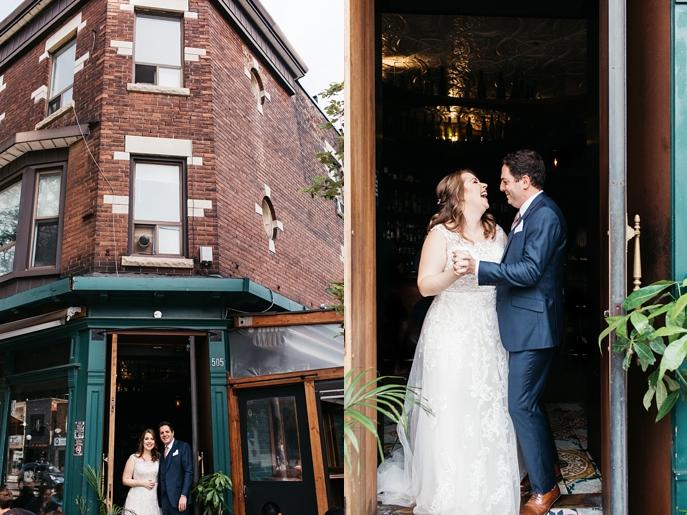 toronto-rosehill-lounge-wedding-LoveBee-155.jpg