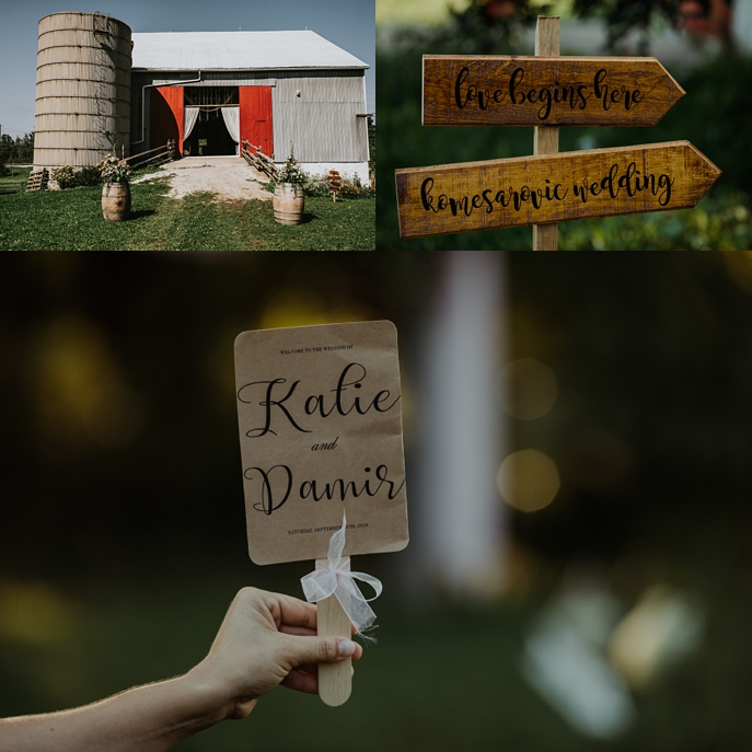 meaford-wedding-love-bee-photography (60 of 91).jpg