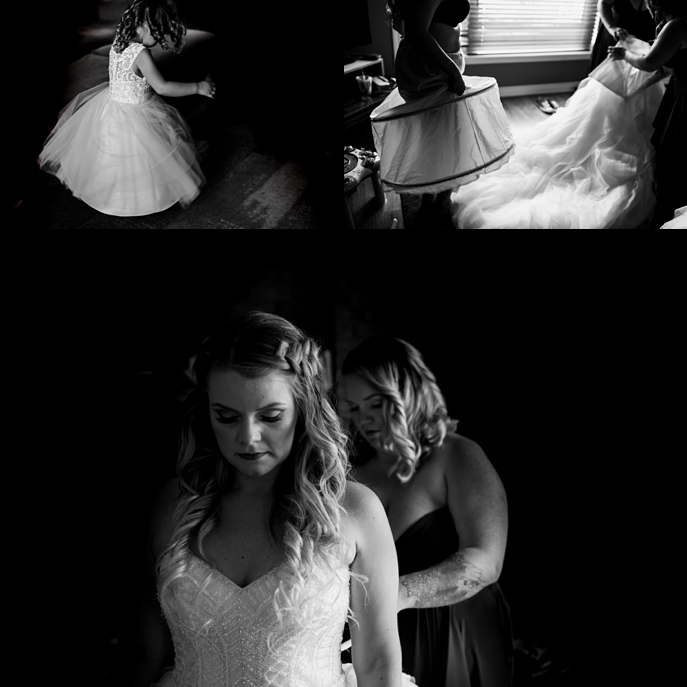 meaford-wedding-love-bee-photography (231 of 118).jpg