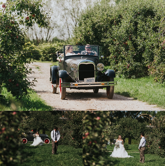 meaford-wedding-love-bee-photography (294 of 367).jpg