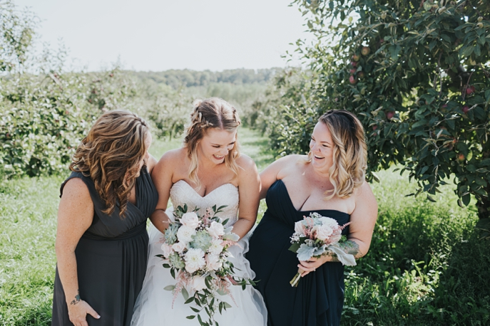 meaford-wedding-love-bee-photography (366 of 367)-2.jpg