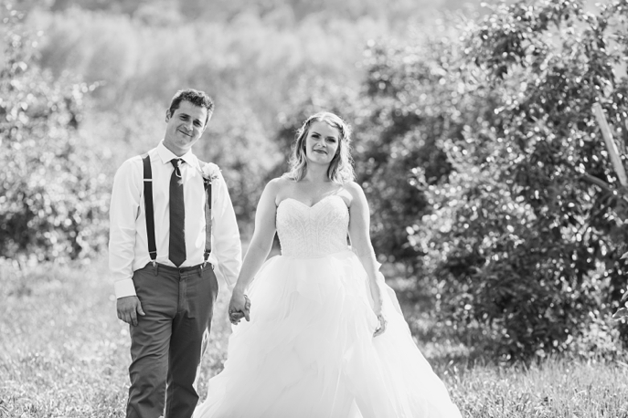 meaford-wedding-love-bee-photography (404 of 367).jpg