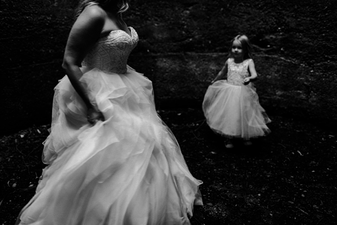 meaford-wedding-love-bee-photography (493 of 367).jpg