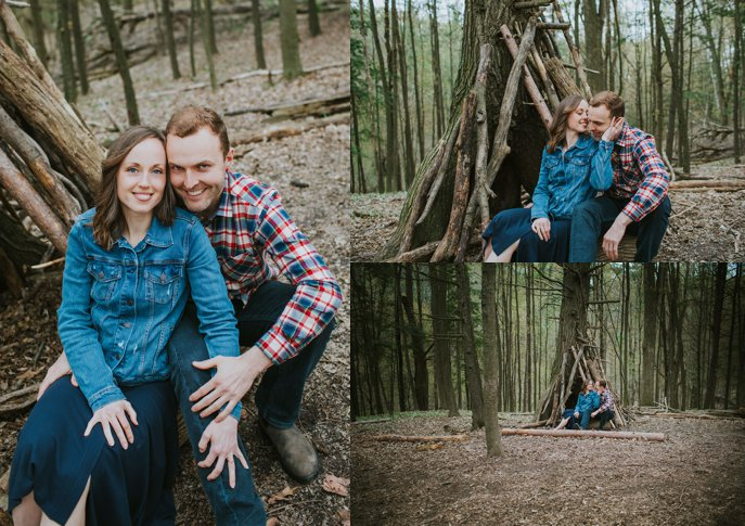 Kortright-centre-engagement-photography-LM-78-Edit.jpg
