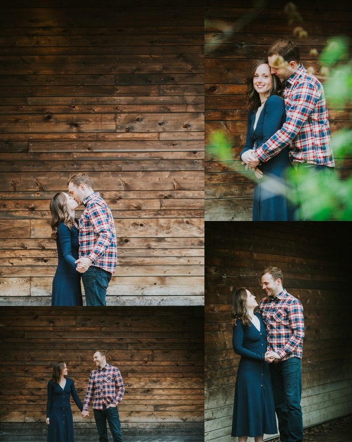 Kortright-centre-engagement-photography-LM-112.jpg