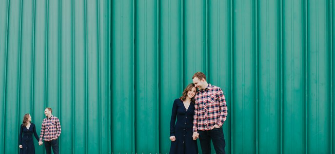 Kortright-centre-engagement-photography-LM-183.jpg
