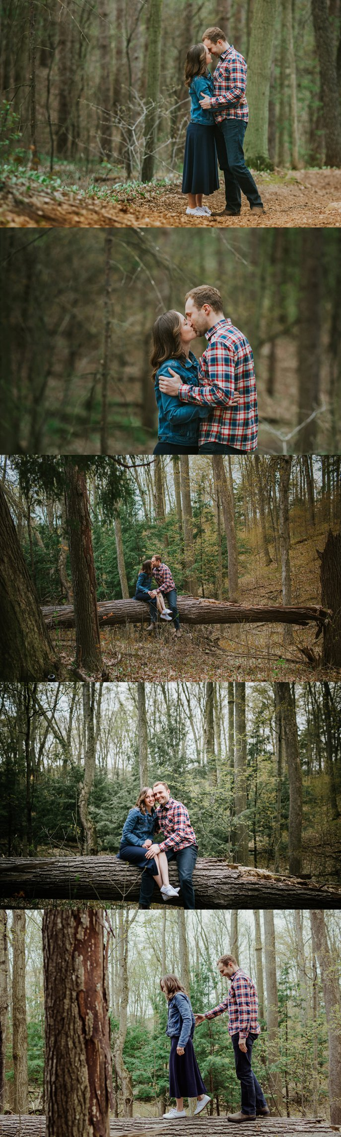 Kortright-centre-engagement-photography-LM-17.jpg