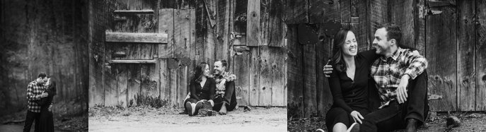 Kortright-centre-engagement-photography-LM-323.jpg