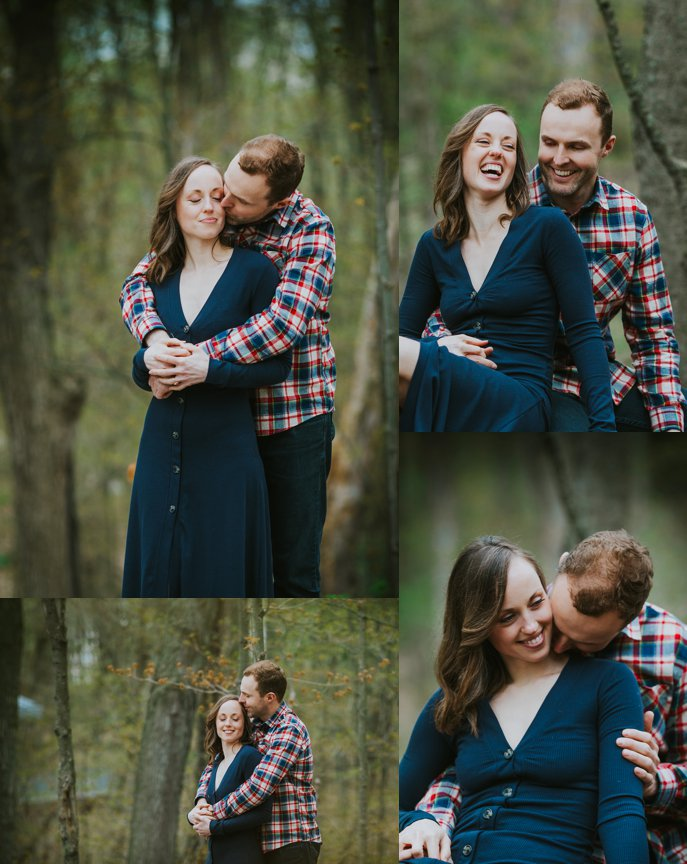 Kortright-centre-engagement-photography-LM-227.jpg