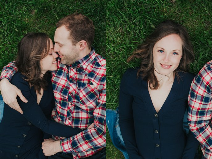 Kortright-centre-engagement-photography-LM-378.jpg