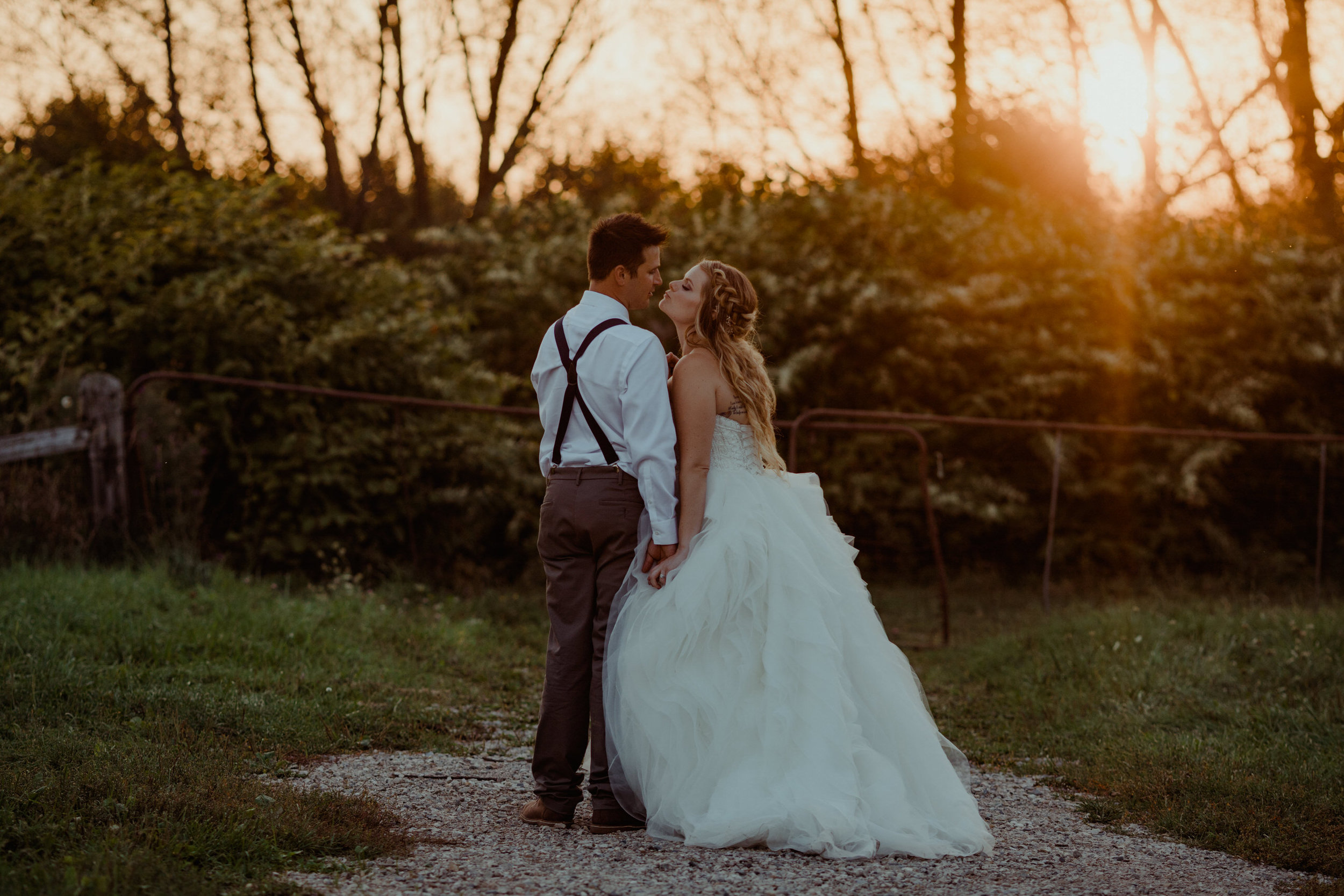 meaford-wedding-love-bee-photography (620 of 367).jpg